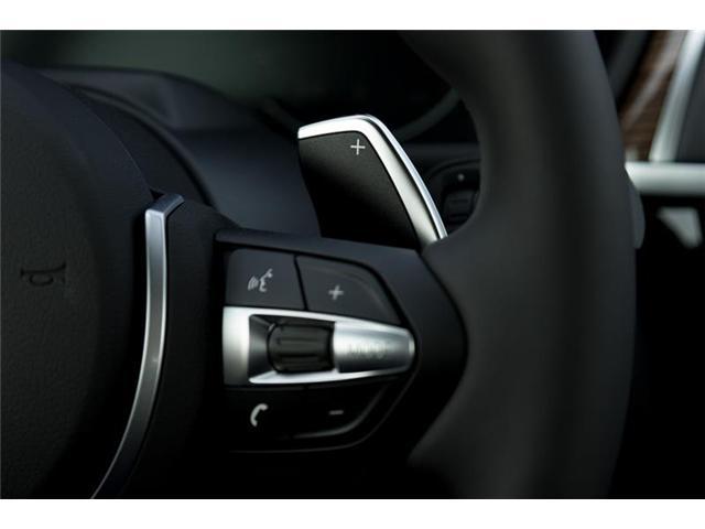 2019 BMW 430i xDrive (Stk: 40922) in Ajax - Image 16 of 22