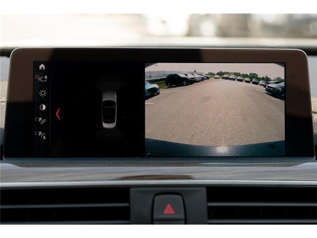 2019 BMW 430i xDrive (Stk: 40922) in Ajax - Image 19 of 22