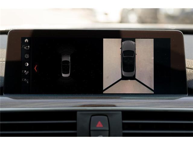 2019 BMW 430i xDrive (Stk: 40922) in Ajax - Image 20 of 22