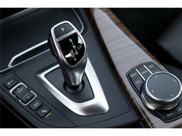 2019 BMW 430i xDrive (Stk: 40922) in Ajax - Image 21 of 22