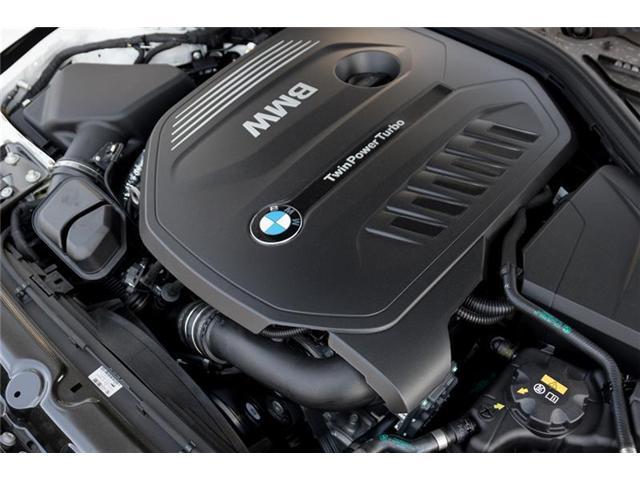 2019 BMW 440i xDrive Gran Coupe  (Stk: 40941) in Ajax - Image 6 of 22