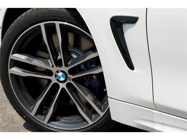 2019 BMW 440i xDrive Gran Coupe  (Stk: 40941) in Ajax - Image 7 of 22