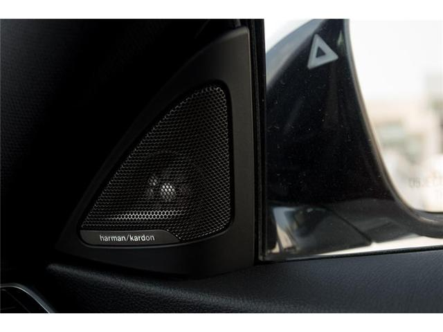 2019 BMW 440i xDrive Gran Coupe  (Stk: 40941) in Ajax - Image 16 of 22