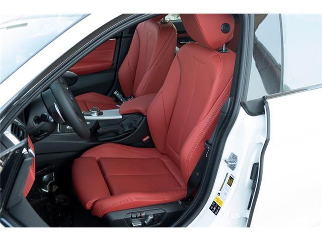 2019 BMW 440i xDrive Gran Coupe  (Stk: 40941) in Ajax - Image 9 of 22