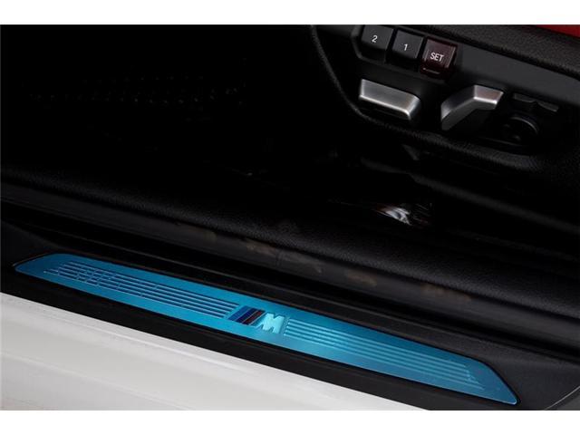 2019 BMW 440i xDrive Gran Coupe  (Stk: 40941) in Ajax - Image 10 of 22
