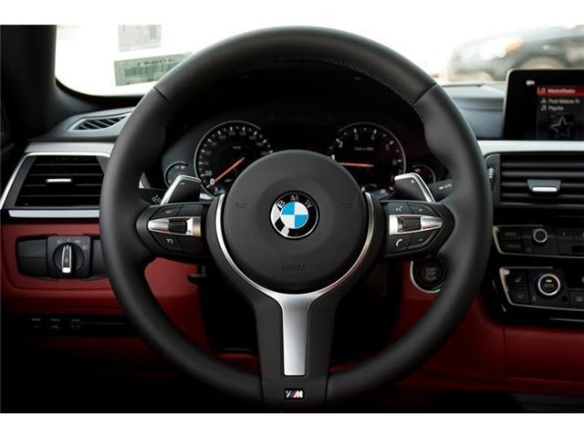 2019 BMW 440i xDrive Gran Coupe  (Stk: 40941) in Ajax - Image 12 of 22