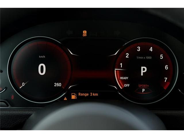 2019 BMW 440i xDrive Gran Coupe  (Stk: 40941) in Ajax - Image 13 of 22