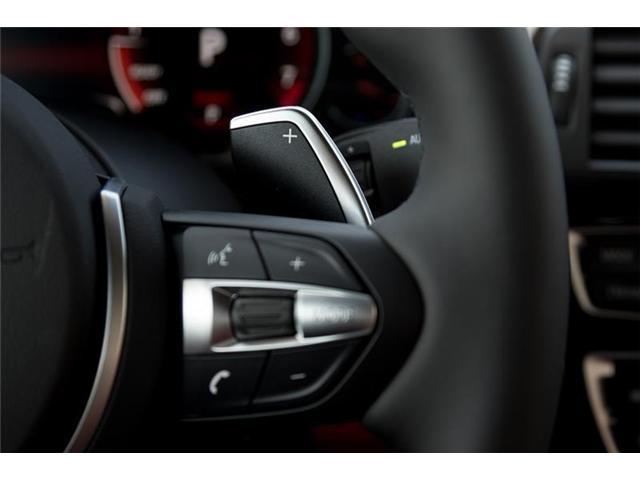 2019 BMW 440i xDrive Gran Coupe  (Stk: 40941) in Ajax - Image 14 of 22