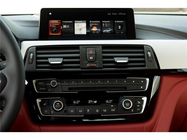 2019 BMW 440i xDrive Gran Coupe  (Stk: 40941) in Ajax - Image 15 of 22
