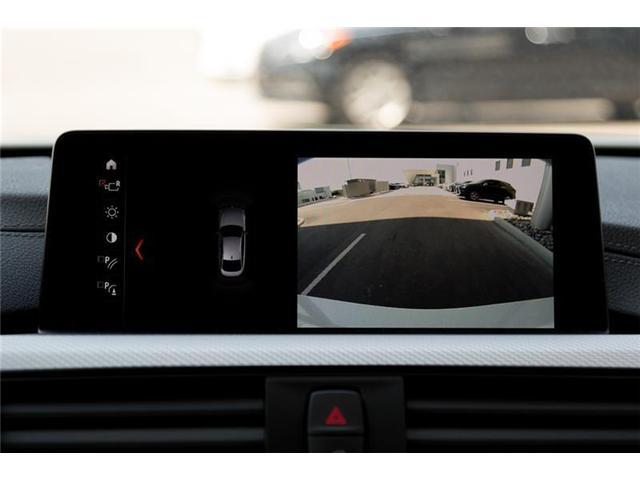 2019 BMW 440i xDrive Gran Coupe  (Stk: 40941) in Ajax - Image 19 of 22