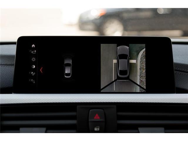 2019 BMW 440i xDrive Gran Coupe  (Stk: 40941) in Ajax - Image 20 of 22