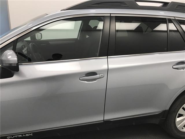 2018 Subaru Outback 2.5i Touring (Stk: 187200) in Lethbridge - Image 2 of 30