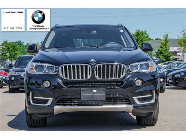 2018 BMW X5 xDrive35i (Stk: 50610A) in Kitchener - Image 2 of 22