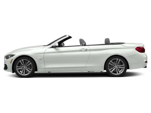 2018 BMW 440 i xDrive (Stk: N35973 SR) in Markham - Image 2 of 9