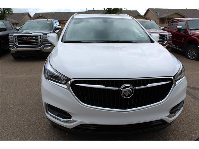 2018 Buick Enclave Essence (Stk: 165776) in Medicine Hat - Image 2 of 30
