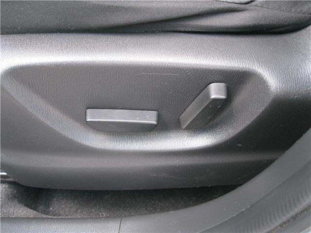 2016 Mazda CX-5 GS (Stk: 18201A) in Stratford - Image 8 of 25