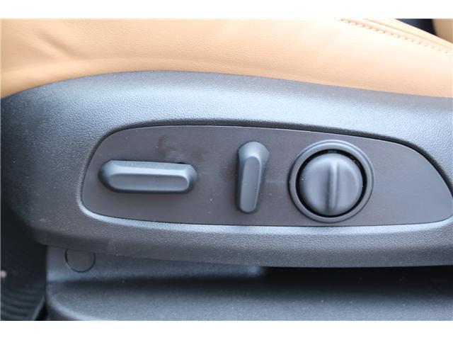 2018 Buick Enclave Essence (Stk: 165647) in Medicine Hat - Image 22 of 32