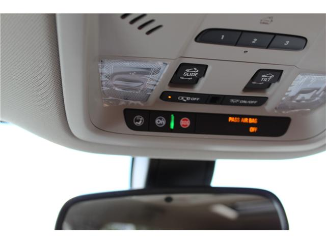 2018 Buick Enclave Essence (Stk: 165647) in Medicine Hat - Image 28 of 32
