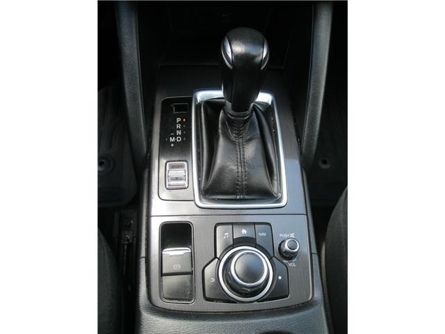 2016 Mazda CX-5 GS (Stk: 18201A) in Stratford - Image 20 of 25