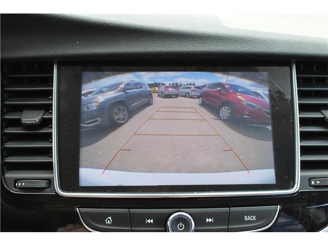 2018 Buick Encore Essence (Stk: 165357) in Medicine Hat - Image 20 of 25