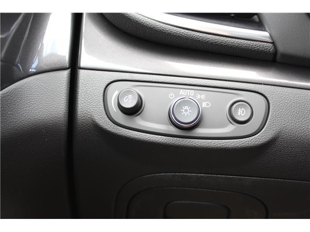 2018 Buick Encore Essence (Stk: 165357) in Medicine Hat - Image 25 of 25