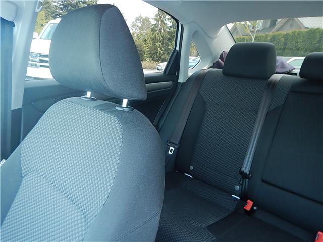 2012 Volkswagen Passat 2.0 TDI Trendline+ (Stk: VW0703A) in Surrey - Image 17 of 25