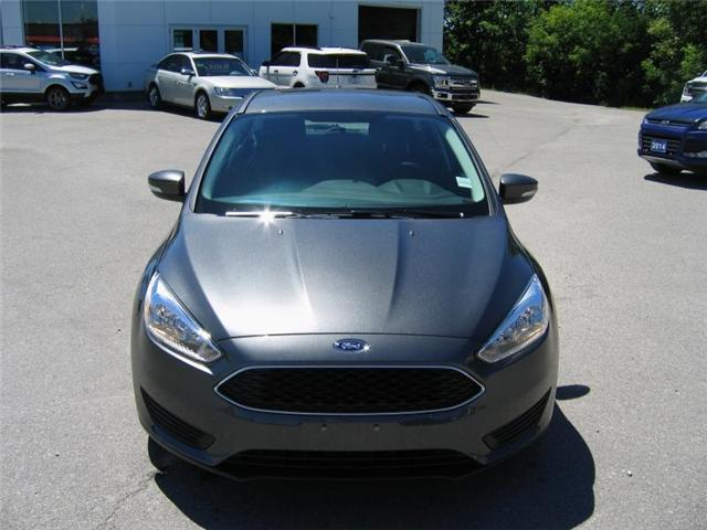 2018 Ford Focus SE (Stk: 18405) in Smiths Falls - Image 2 of 12