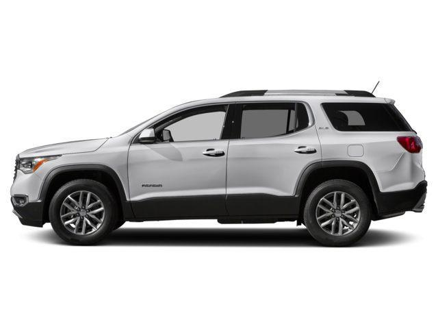 2018 GMC Acadia SLT-2 (Stk: 131060) in Milton - Image 2 of 9