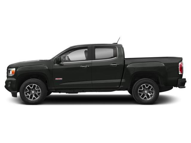 2018 GMC Canyon SLT (Stk: 1814160) in Kitchener - Image 2 of 9