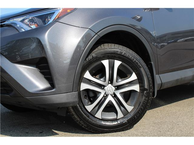 2016 Toyota RAV4 LE (Stk: APR1886) in Mississauga - Image 2 of 28