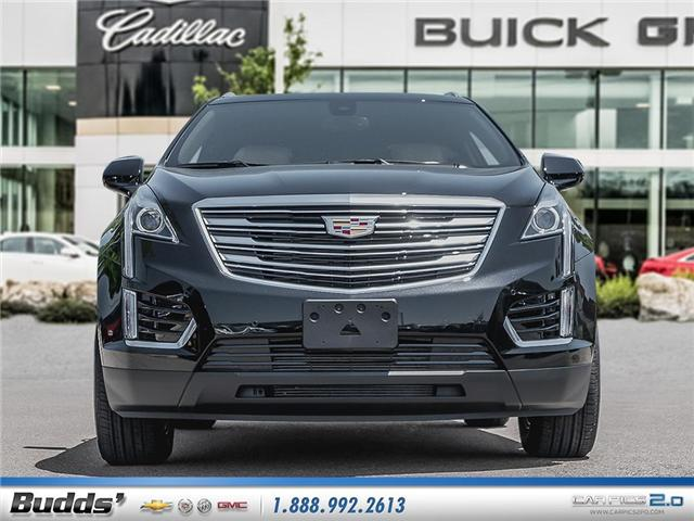 2019 Cadillac XT5 Luxury (Stk: XT9011) in Oakville - Image 2 of 24