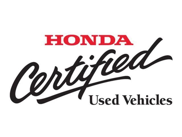 2016 Honda Civic LX (Stk: B0116) in Nepean - Image 2 of 2