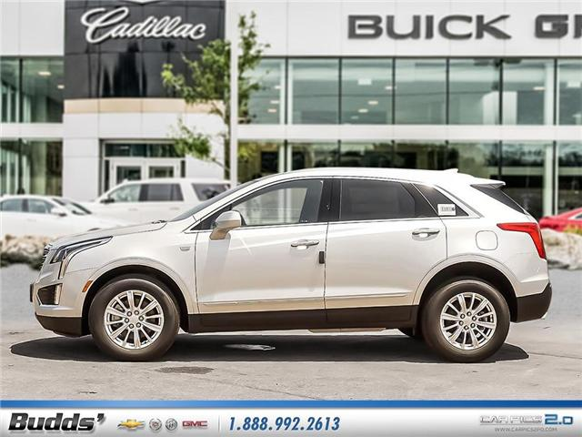 2019 Cadillac XT5 Base (Stk: XT9008) in Oakville - Image 2 of 24