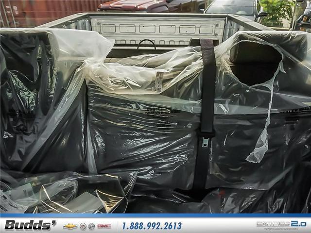 2018 Chevrolet Silverado 1500 1LT (Stk: SV8082) in Oakville - Image 13 of 25