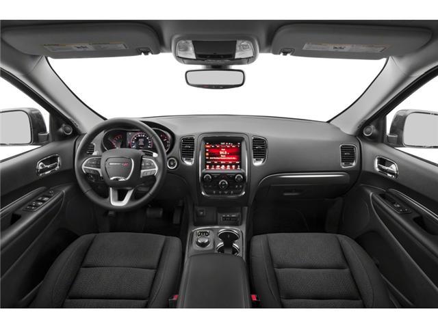 2017 Dodge Durango GT (Stk: ) in Ajax - Image 2 of 2