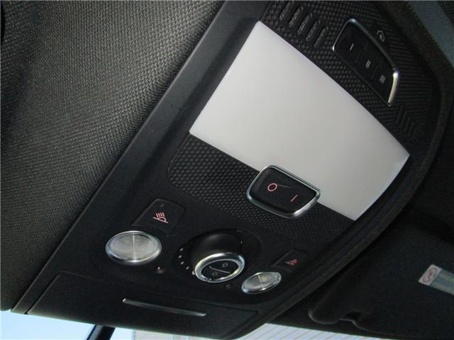 2014 Audi SQ5 3.0 Technik (Stk: 63601) in Regina - Image 28 of 31