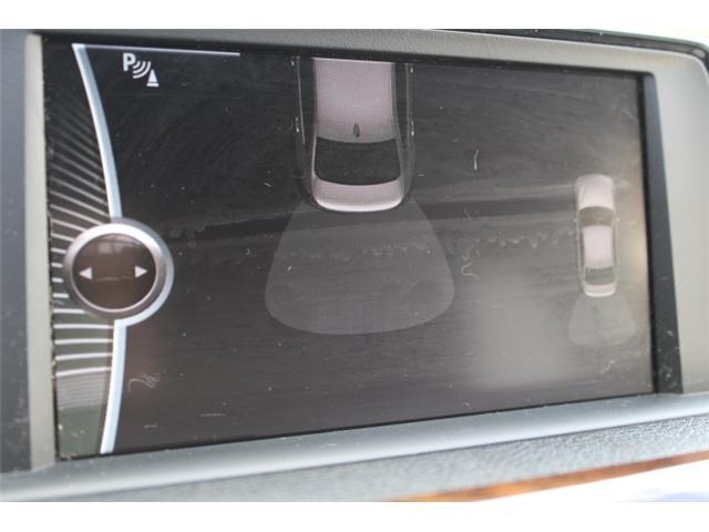 2013 BMW 328i xDrive (Stk: W213909Z) in Courtenay - Image 13 of 30