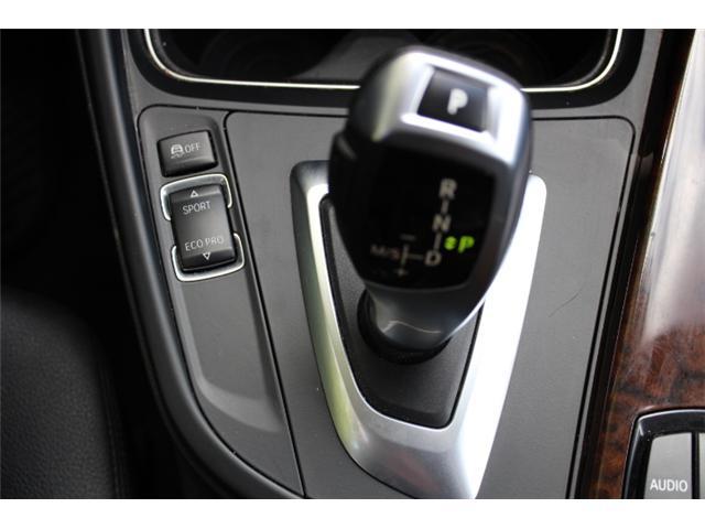 2013 BMW 328i xDrive (Stk: W213909Z) in Courtenay - Image 16 of 30