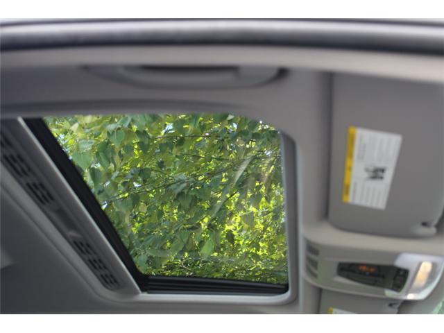 2013 BMW 328i xDrive (Stk: W213909Z) in Courtenay - Image 17 of 30