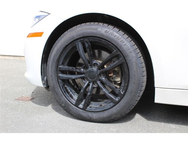 2013 BMW 328i xDrive (Stk: W213909Z) in Courtenay - Image 20 of 30