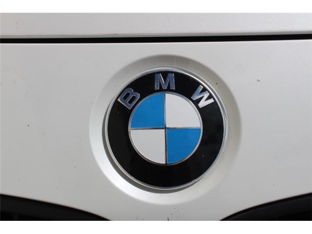 2013 BMW 328i xDrive (Stk: W213909Z) in Courtenay - Image 23 of 30