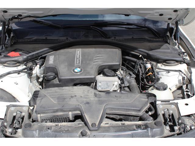 2013 BMW 328i xDrive (Stk: W213909Z) in Courtenay - Image 30 of 30