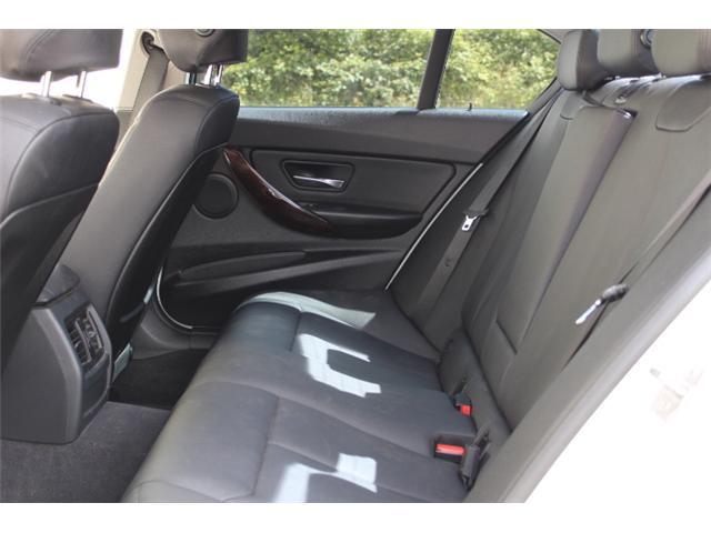 2013 BMW 328i xDrive (Stk: W213909Z) in Courtenay - Image 6 of 30