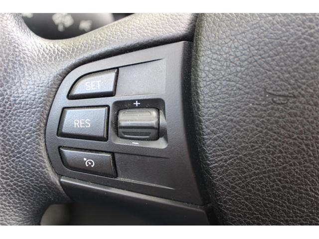 2013 BMW 328i xDrive (Stk: W213909Z) in Courtenay - Image 8 of 30