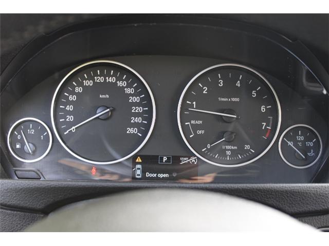 2013 BMW 328i xDrive (Stk: W213909Z) in Courtenay - Image 9 of 30