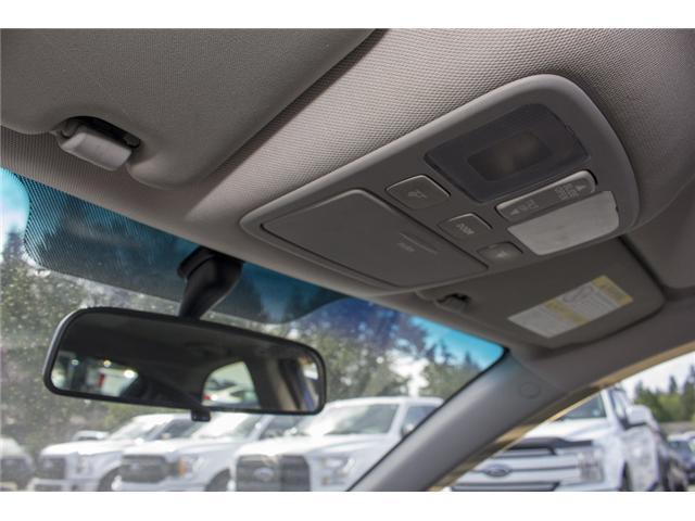 2009 Hyundai Accent GL Sport (Stk: 8EC6722B) in Surrey - Image 22 of 22