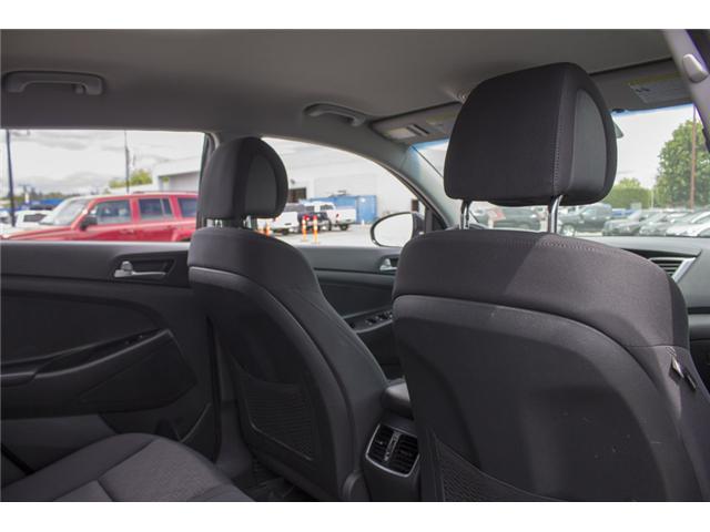 2017 Hyundai Tucson Premium (Stk: EE892300) in Surrey - Image 15 of 26