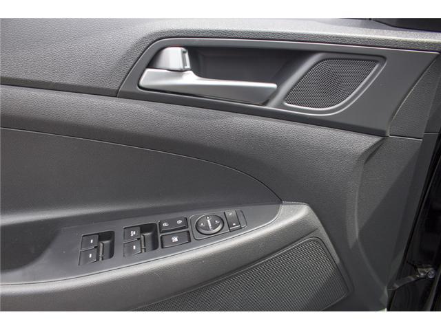 2017 Hyundai Tucson Premium (Stk: EE892300) in Surrey - Image 18 of 26