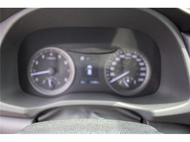 2017 Hyundai Tucson Premium (Stk: EE892300) in Surrey - Image 20 of 26