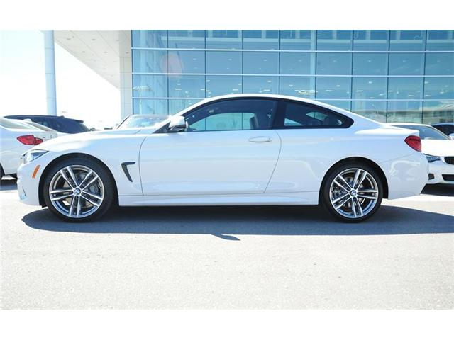 2019 BMW 440i xDrive (Stk: 9F94081) in Brampton - Image 2 of 13